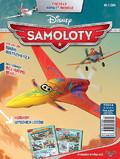 Samoloty - 2014-10-09