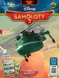 Samoloty - 2015-10-01