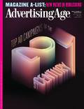 Advertising Age - 2015-01-17