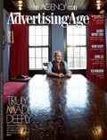 Advertising Age - 2015-05-05