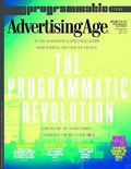 Advertising Age - 2015-06-01