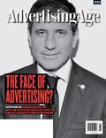 Advertising Age - 2016-03-31