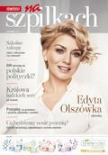 Metro na szpilkach - 2013-08-29