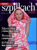 Metro na szpilkach - 2014-05-16