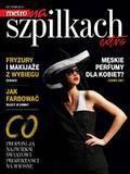 Metro na szpilkach - 2014-11-17