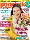 Poradnik Domowy - 2016-02-04