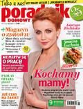 Poradnik Domowy - 2016-04-28