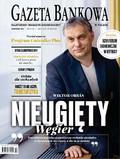 Gazeta Bankowa - 2016-09-30