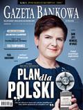 Gazeta Bankowa - 2016-10-27