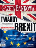 Gazeta Bankowa - 2017-02-24