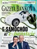 Gazeta Bankowa - 2017-05-29
