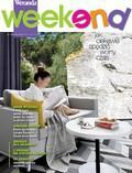 Weranda Weekend - 2013-09-11