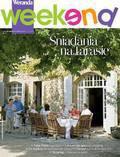 Weranda Weekend - 2014-03-08