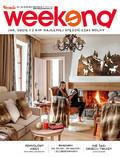Weranda Weekend - 2015-09-14