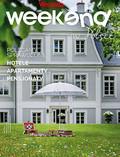 Weranda Weekend - 2018-04-18