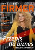 FIRMER - 2013-12-17