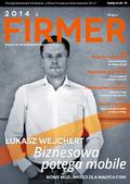 FIRMER - 2014-05-15