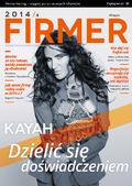 FIRMER - 2014-08-21