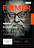 FIRMER - 2016-07-29