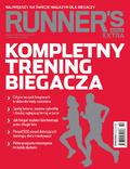 Runner's World Polska - 2015-04-25