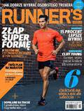 Runner's World Polska - 2017-04-28