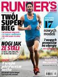 Runner's World Polska - 2017-09-01