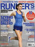 Runner's World Polska - 2018-04-25