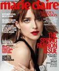 Marie Claire - 2016-02-12