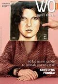 Gazeta Wyborcza - 2014-12-21