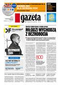 Gazeta Wyborcza - 2015-03-26