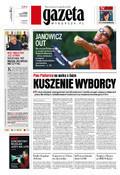 Gazeta Wyborcza - 2015-05-29