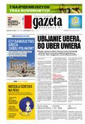Gazeta Wyborcza - 2015-07-02