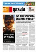Gazeta Wyborcza - 2015-07-03