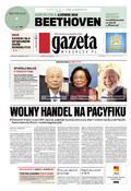 Gazeta Wyborcza - 2015-10-06