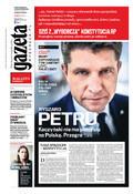 Gazeta Wyborcza - 2015-11-28