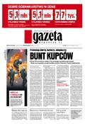 Gazeta Wyborcza - 2016-02-05