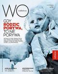 Gazeta Wyborcza - 2016-02-07