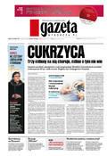 Gazeta Wyborcza - 2016-02-10