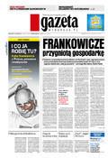Gazeta Wyborcza - 2016-02-11