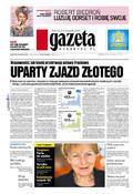 Gazeta Wyborcza - 2016-04-28