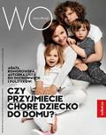 Gazeta Wyborcza - 2016-05-01