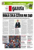 Gazeta Wyborcza - 2016-05-02