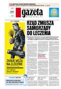 Gazeta Wyborcza - 2016-05-05