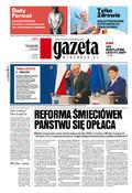 Gazeta Wyborcza - 2016-05-25
