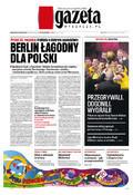 Gazeta Wyborcza - 2016-05-30