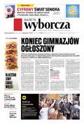 Gazeta Wyborcza - 2016-06-28