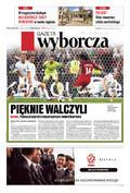 Gazeta Wyborcza - 2016-07-01