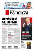 Gazeta Wyborcza - 2016-07-22