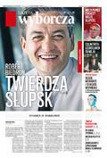 Gazeta Wyborcza - 2016-07-23