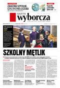 Gazeta Wyborcza - 2016-08-24